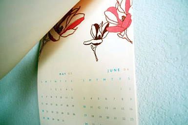 GoodOnPaper_WallCalendar8_small