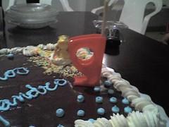 Hack de Cumpleaños