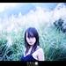 IMG_7049