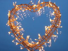 Ein Herz für Ikea