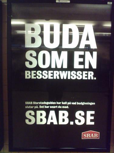 SBAB.SE Besserwisser