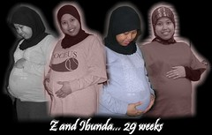 29 weeks_black