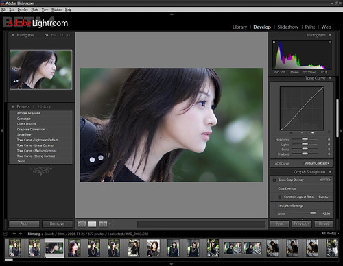 Lightroom Screen 03