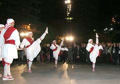 2006-11-17_JSM_ezpatadantza-IZ_247-ret