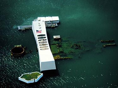 USS_Arizona_MemorialPearl