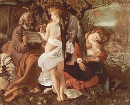 Michelangelo_Caravaggio_025