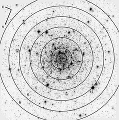 NGC2298