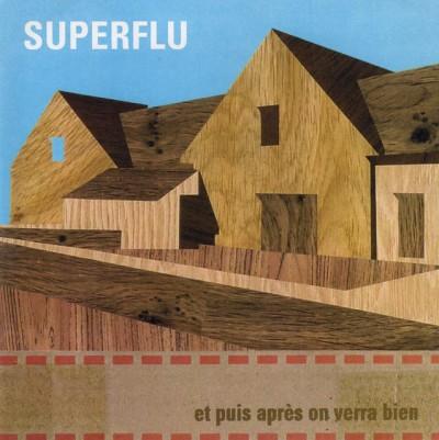 09 - superflu