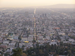 Griffith Observatory 2 (9)