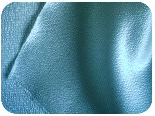 cloth03