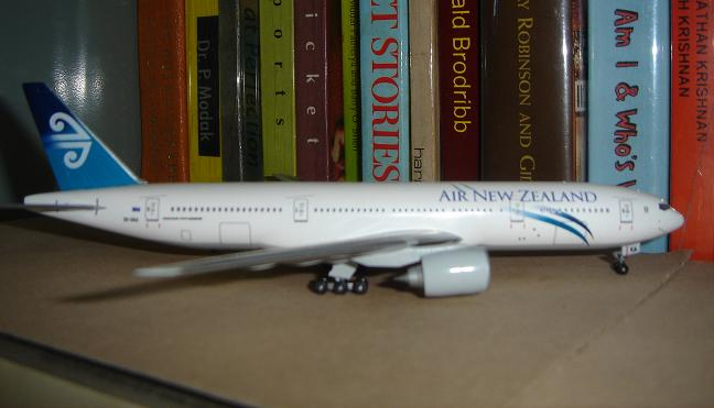 15 NewZealand 777