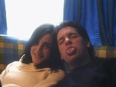 Salida Covarrubias Febrero 2006 008