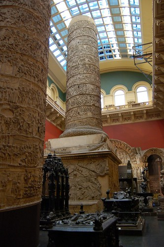 V&A Plaster Cast Court 28.jpg