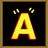 the &quot;A&quot; Class/post 1-comment 2 . Comment on any two<br>please, group icon