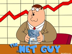 dot-net-guy