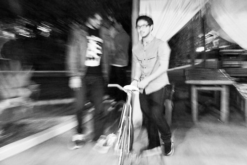 jerm did some drunk biking (by AndrewNg.com)