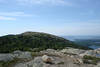 Acadia-4peaks (Hall Quarry, Maine, United States) Photo