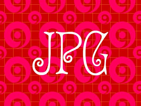 JPG 2.0