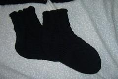 knitting update 004