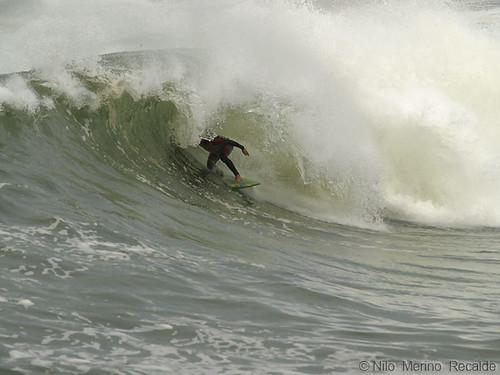 254160591 e462d35291 Fotos del Festival de La Barre  Marketing Digital Surfing Agencia