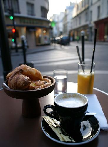 France Sep 06 868