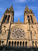 dscn4954 église du Sacré Coeur (MOULINS,FR03)