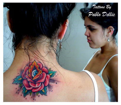 black and white rose tattoos for women. lack and white rose tattoos for women. Rose Tattoo; Rose Tattoo. cjddrum1