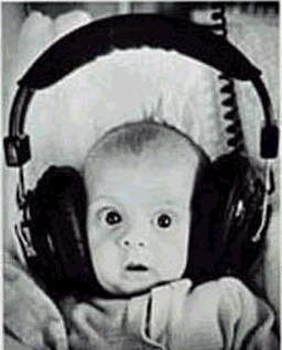 baby listener