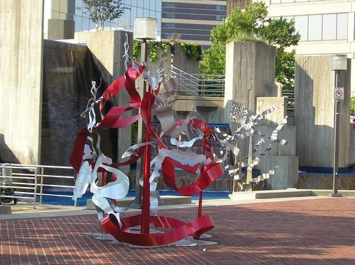 IH Sculpture 2