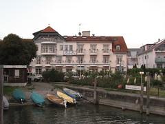 Konstanz 017