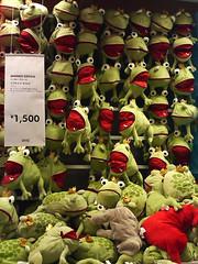 IKEA港北021