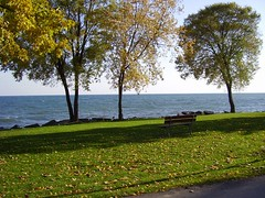 waterfront trail 11.05.05 016