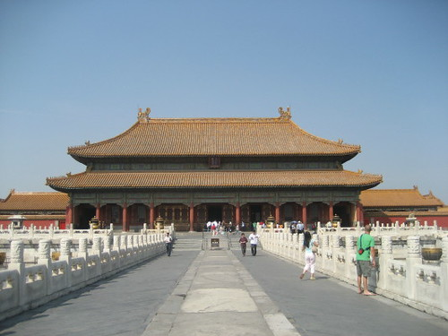 forbidden_city_7_1