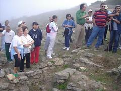 Serra do Louro, Palmela