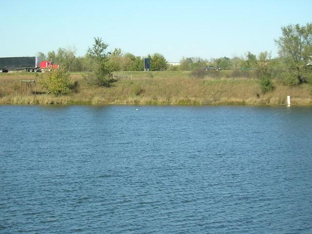 naked lake 1