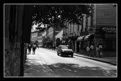 Quebec011