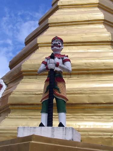wat phra non stupa2.jpg