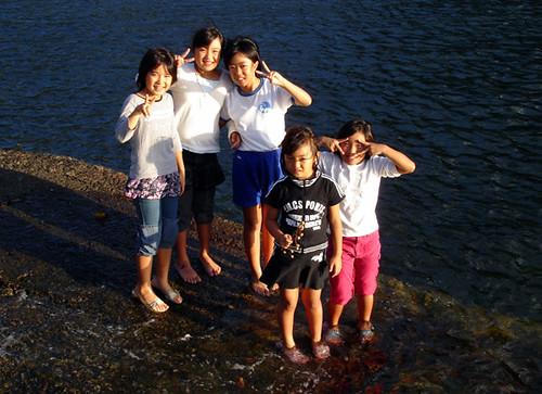 shimoda_girls