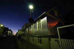Reykjavík by night (2380)
