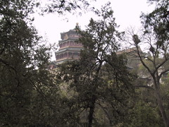 SummerPalace1