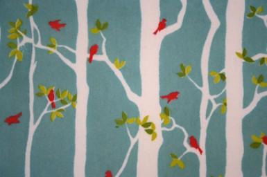 treestripefabric_2