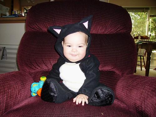 miranda_halloween_preschool 005