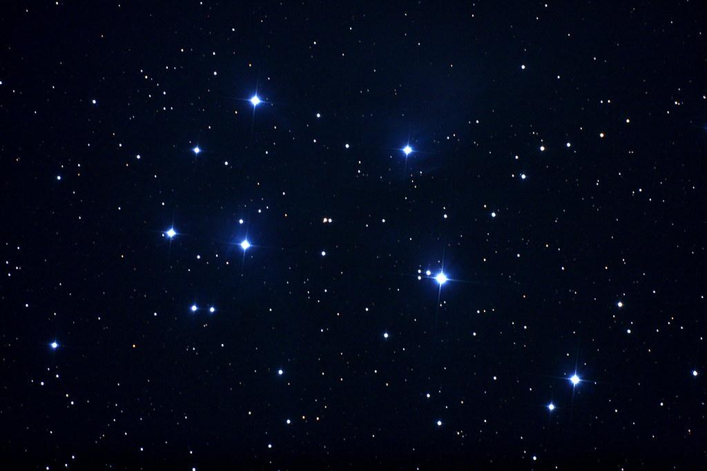 061030.Pleiades