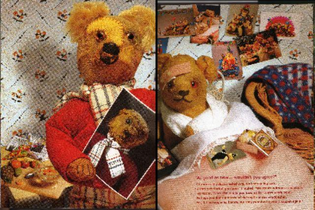 teddyhosp