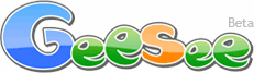 geesee-logo