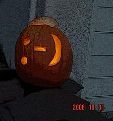pumpkin-smiley