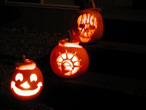 Halloween2006 x 3