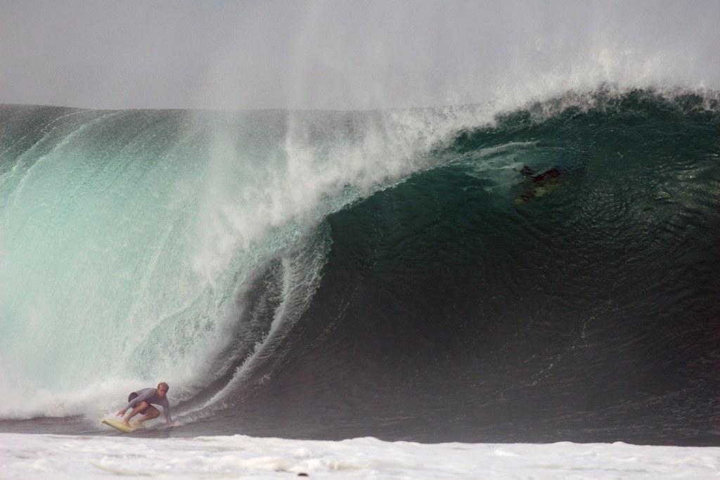 photo de surf 2170