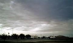 clouds_110206