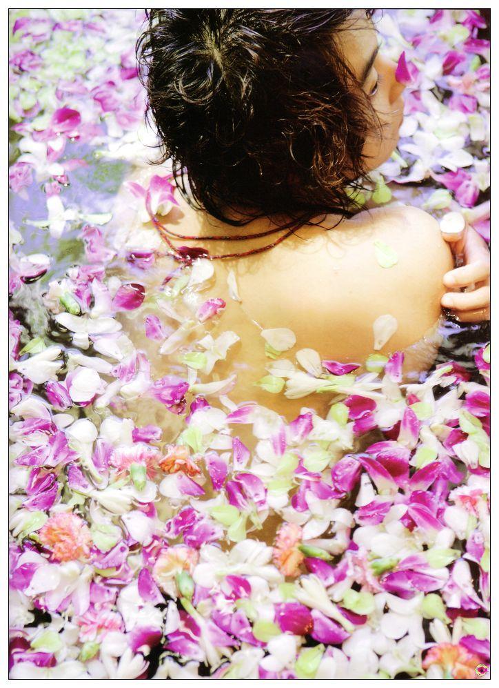 世界上最美麗的花~ *^o^*